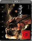 Way of the Samurai [Blu-ray]