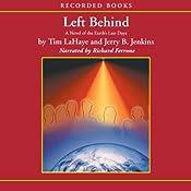 The Vanishings: Left Behind®: The Kids, Book 1 | Jerry B. Jenkins, Tim LaHaye