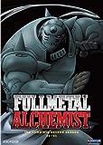 Fullmetal Alchemist: Season 2