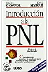 https://libros.plus/introduccion-a-la-pnl/