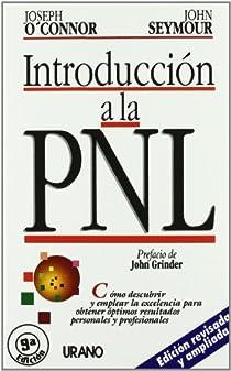 Introducción a la PNL par Seymour