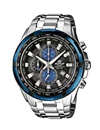 Casio Edifice, Men's Wristwatch
