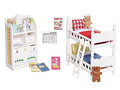 Deluxe Room Style | Learning Toys