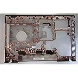 Lenovo Bottom Base Cover for Lenovo G500/G505/G510