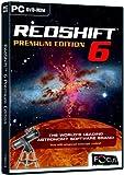 RedShift 6 Premium Edition (PC DVD)