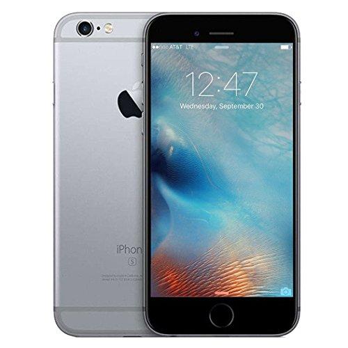 Iphone 6 plus gold 64gb amazon