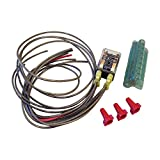 Generac 6297 30-Amp Switch Neutral Kit for Manual Transfer Switches on Portable Generators