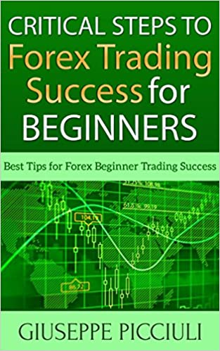 Best forex supply and demand trading course warrior forum