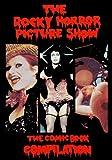 Rocky Horror Picture Show Comic book
