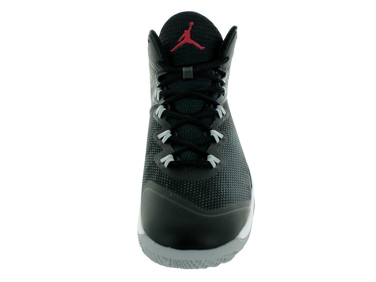 Nike Herren Jordan Super.Fly 3 B00SA9REAW B00SA9REAW B00SA9REAW Basketballschuhe Günstige Bestellung 037825