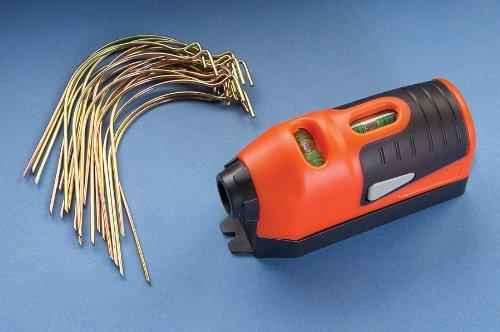hercules-hooks-mighty-hooks-set-of-20-drywall-hanging-hooks-free-bonus-laser-marker