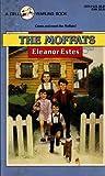 The Moffats, Eleanor Estes, 0440700264