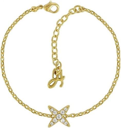 Bracelet Femme – Adore by Swarovski -5259854: Amazon.fr: Bijoux
