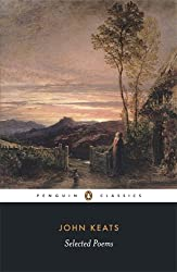 John Keats: Selected Poems (Penguin Classics: Poetry)