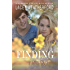 Finding Chase (Chase Walker Book 2)
