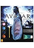 Avatar Deluxe Na' Vi Makeup Kit