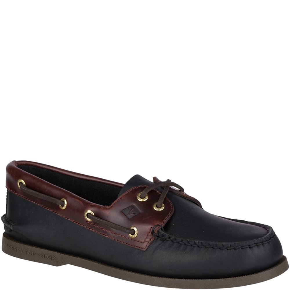 Authentic Original Boat Shoe by Sperry Top-Sider
