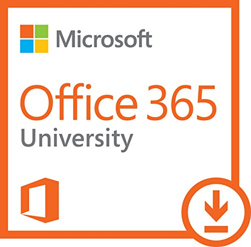 microsoft-office-365-university-4-year-pc-or-mac-download