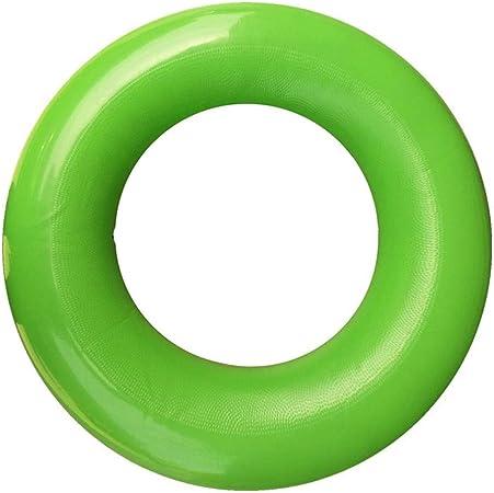 LLMLCF – Anillo Hinchable – Flotador Redondo de PVC para Juguetes ...