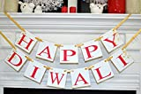 HAPPY DIWALI - Diwali is one of the biggest festival of Hindus, celebrated with great enthusiasm and happiness in India. The festival is celebrated for five continuous days, where the third days is celebrated as the main Diwali festival or 'Festival ...
