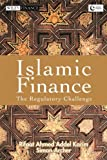 Islamic Finance: The Regulatory Challenge (Wiley Finance)