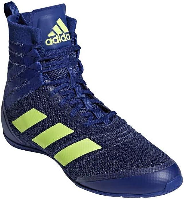 zapatillas para box adidas