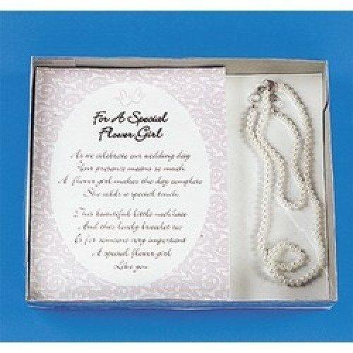 Fun Express Kitchen Necklace Bracelet