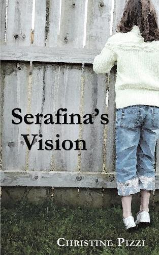 Serafina's Vision ePub fb2 book