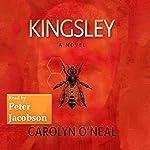 Kingsley | Carolyn O'Neal