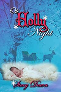 Oh Holly Night (Christmas)