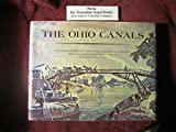 img - for The Ohio canals book / textbook / text book