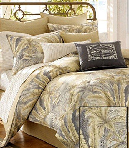 tommy-bahama-home-bahamian-breeze-california-king-bedding-ensemble