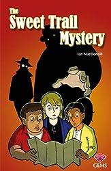 Sweet Trail Mystery (Gems Book 10)