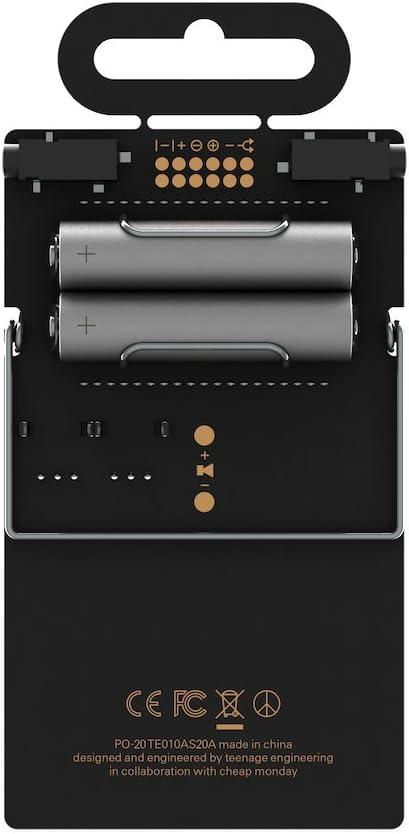 D/&D PowerDrive L456 made with Kevlar V Belt