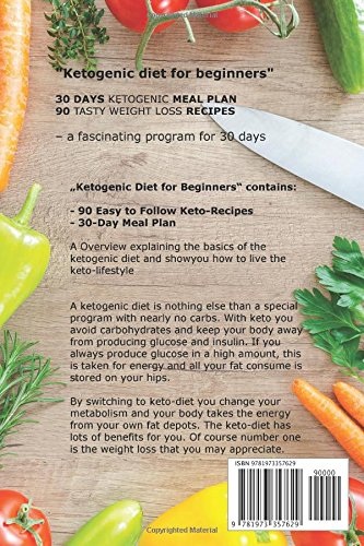 Healthy diet for weight loss in hindi