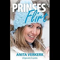 Prinses Flirt