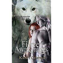 Fierce Awakenings