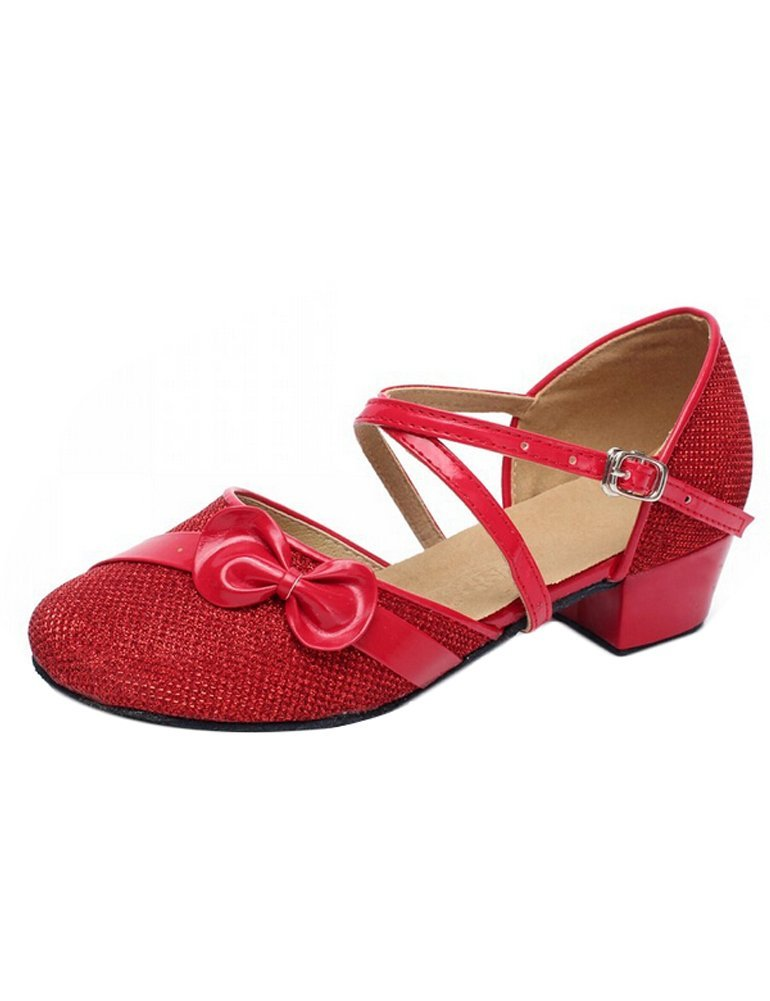 eden-babe-girl-s-closed-toe-latin-salsa-tango-practice-ballroom-dance-shoes-little-kid-13m-red-29