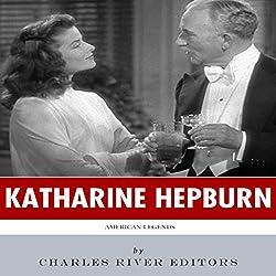 American Legends: The Life of Katharine Hepburn