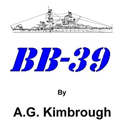 BB-39