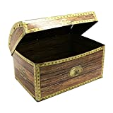 12'' Treasure Chest