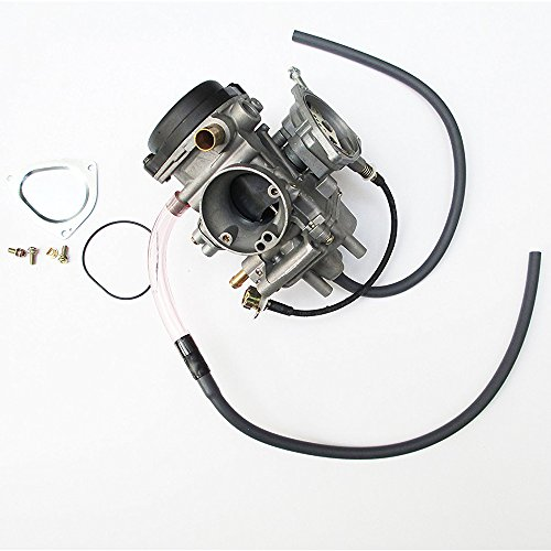tecumseh diaphram carburetor kit - 7