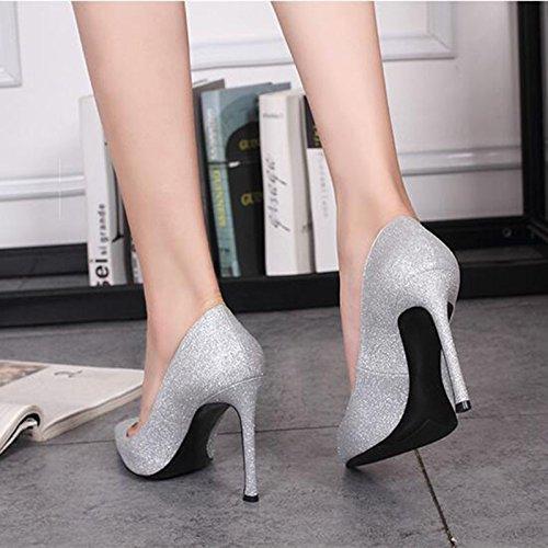 de YIXINY tac de Zapatos Zapatos YIXINY tac YIXINY Zapatos de tac nxrrzEI