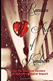 Random Acts of Kindness (a Rock and Roll Saved My Soul Anthology), Kate Robbins and Colleen Robbins, 1499661274