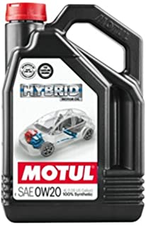 Mobil 1 ESP X2 0 W-20 Aceite de Motor, 5 litros: Amazon.es ...