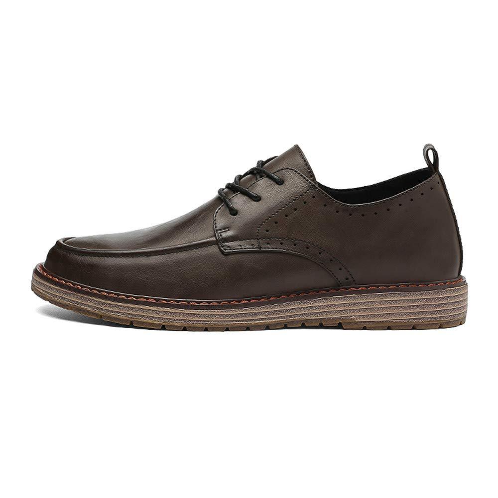 Xujw-shoes aeb96de16aa