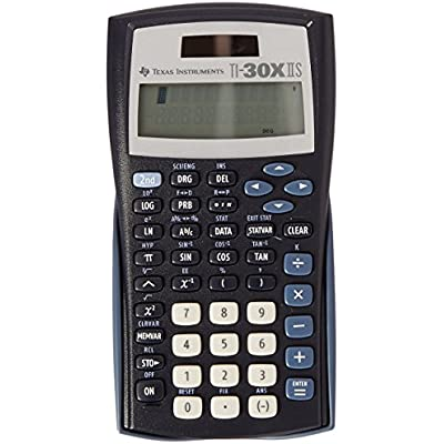 texas-instruments-30xiis-tkt-calculator