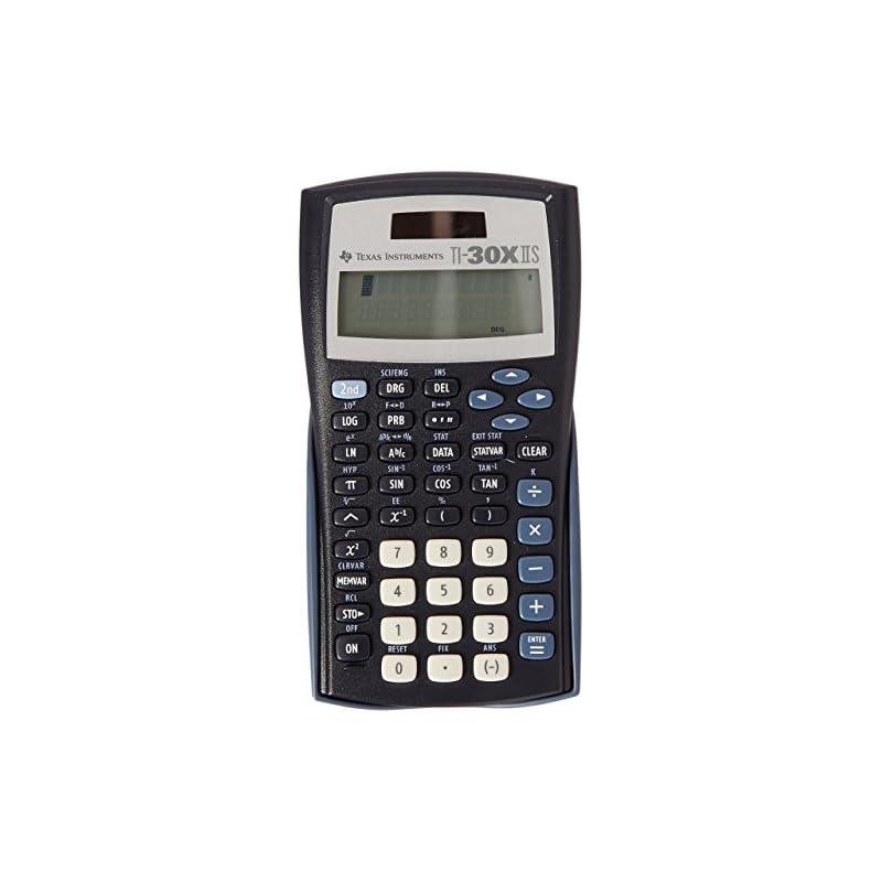 texas-instruments-30xiis-tkt-calculator