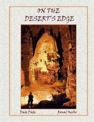 On the Desert's Edge