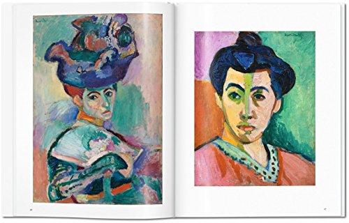 Matisse-Basic-Art-Series-20